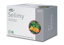 Selimy