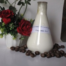 Latex 60% DRC HA,LA-HIGH QUALITY-ORIGIN VIET NAM