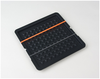 ESD Antistatic Rubber Bands