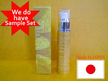Reliable and high quality collagen vitamin c in Japan Vitamin C Essence for beauty skin ,OEM available, made in Japan