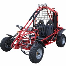 hot deal 2015 Model -150cc King Size GoKart Dune Buggy with all accessories and 2yrs guarantee