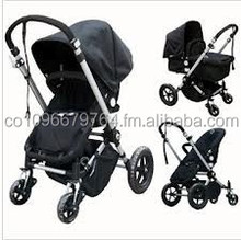 ORIGINAL Quality- BABY PRODUCTS