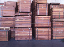 Red Wood ,Mixed hardwood , Malaysia Wood , Balau