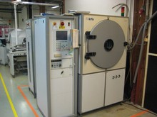 PCB Manufacturing Equipment for Sale Formerly owned and used by Aspocomp Group Oy in Teuva, Finland
