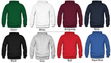 design your own hoodie supreme