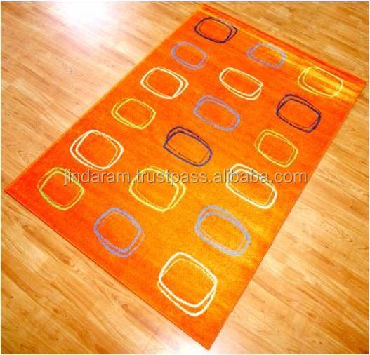 Oriental handmade acrylic stocklot carpets.jpg