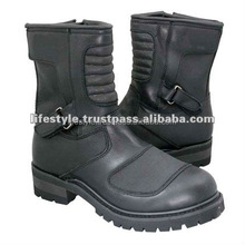 Boots, Motorbike Shoes, Motor Bike Boots,