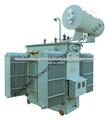 de alta calidad transformador de energía eléctrica
