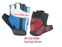 Cycling Gloves Specialized Cycling Gloves