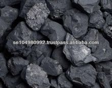 Coking coal Indonesia. Steam coal.