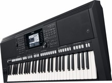 Discount for Yammaha PSR-S750 Arranger Workstation Keyboard, 61-Key