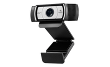 Logitech Webcam C930e - 1080p Video - GENUINE