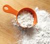 New Generation Bread Flour, Tali Biru New by Sriboga Flour Mill