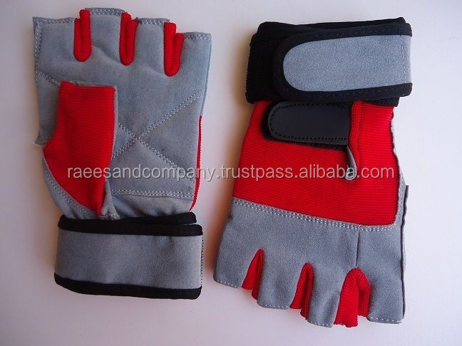leather_gym_weight_lifting_gloves_wrist_support_wraps_strap_men_women_gym_gloves-1_1.jpg
