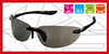 Comfotable and Durable japanese sunglasses brands AS-502 with eye protection