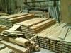 teak wood boards