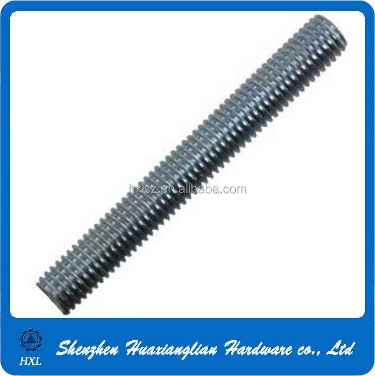 China factory made hollow threaded rod mm for sale buy