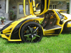 BraNd_New_Original Yellow T-Rex Campagna 3S