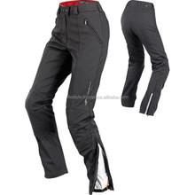 pants mens heavy-duty cargo pocket work pant 10 pockets cargo pants