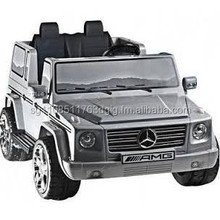 Large SUV Seater Ride On Seats Toys Powered Battery Electric Cars for Kids Child