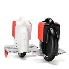 Free shipping for Buy 2 get free New! TG-M3 350W Self-Balancing Electric Unicycle 88Wh Top Speed 18Kmh