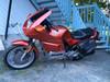 USED MOTOR BIKES - BMW R-100 A (10076)