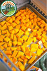 Fruit Type 1 100% Natural From Viet Nam With The Best Quality and Competitive Price Individual Quick Frozen Mango Chunk