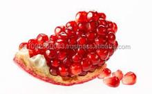 Import Qualitity Whole Pomegranate Red Fruit