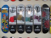 Blind Eteneral Life - Duncombe Skateboards Decks