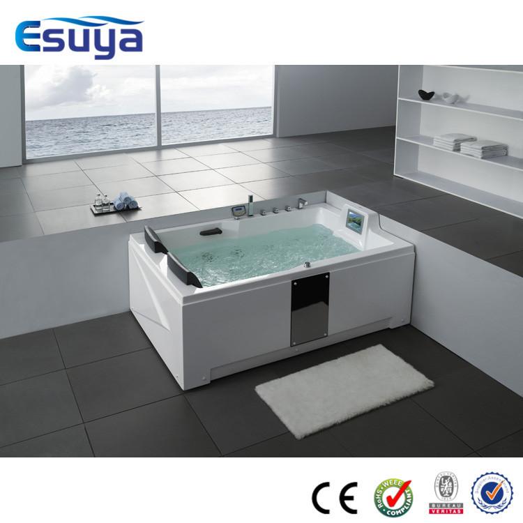 Vasche piccole dimensioni docciavasca auxilia with vasche - Vasca da bagno usata ...