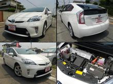 Beautiful Japanese used Toyota hiace diesel van at wholesale price