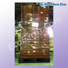Eco friendly used bedroom furniture for sale from Japan
