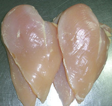 Frozen Chicken Breast Fillet Halal Food - Buy Chicken Breast .
