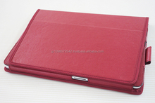 Reliable and High quality android tablet case for customer's order , camera case and mobile phone cover, etc. also available