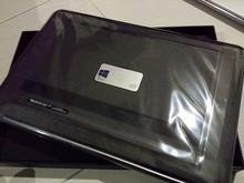 Sale for HP EliteBook Folio 9470m
