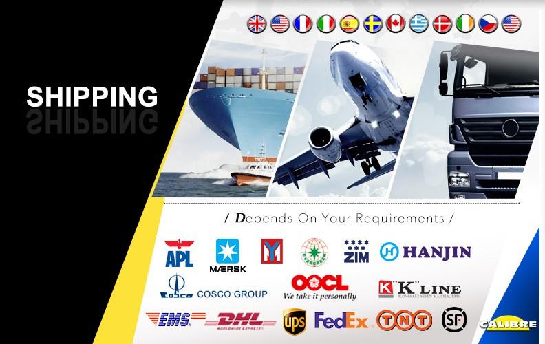 5_Shipping1.jpg