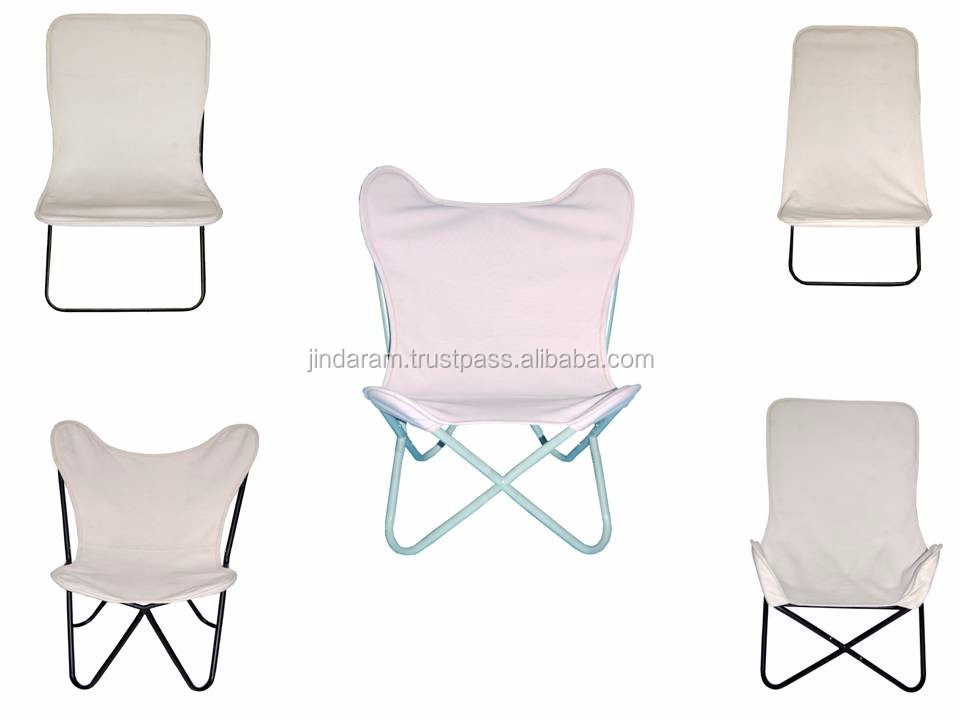 Canvas Butterfly Chair Collection.JPG