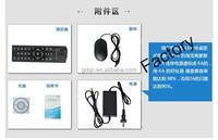 """Bullet 13"""" SHARP 650TVL 3rd Generation IR Led Array New CCTV Camera"""