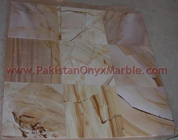 teakwood-tiles-burmateak-marble-tiles-21.jpg