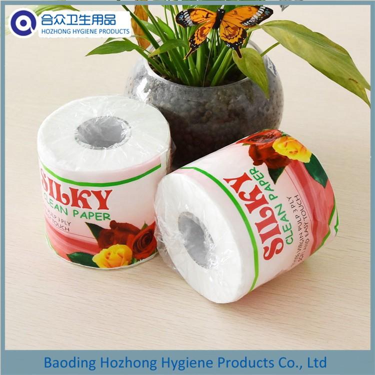 Toilet Paper5-02