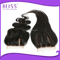 human hair extensions in stock,indian remy virgin hair half wig,crazy colored hair extensions