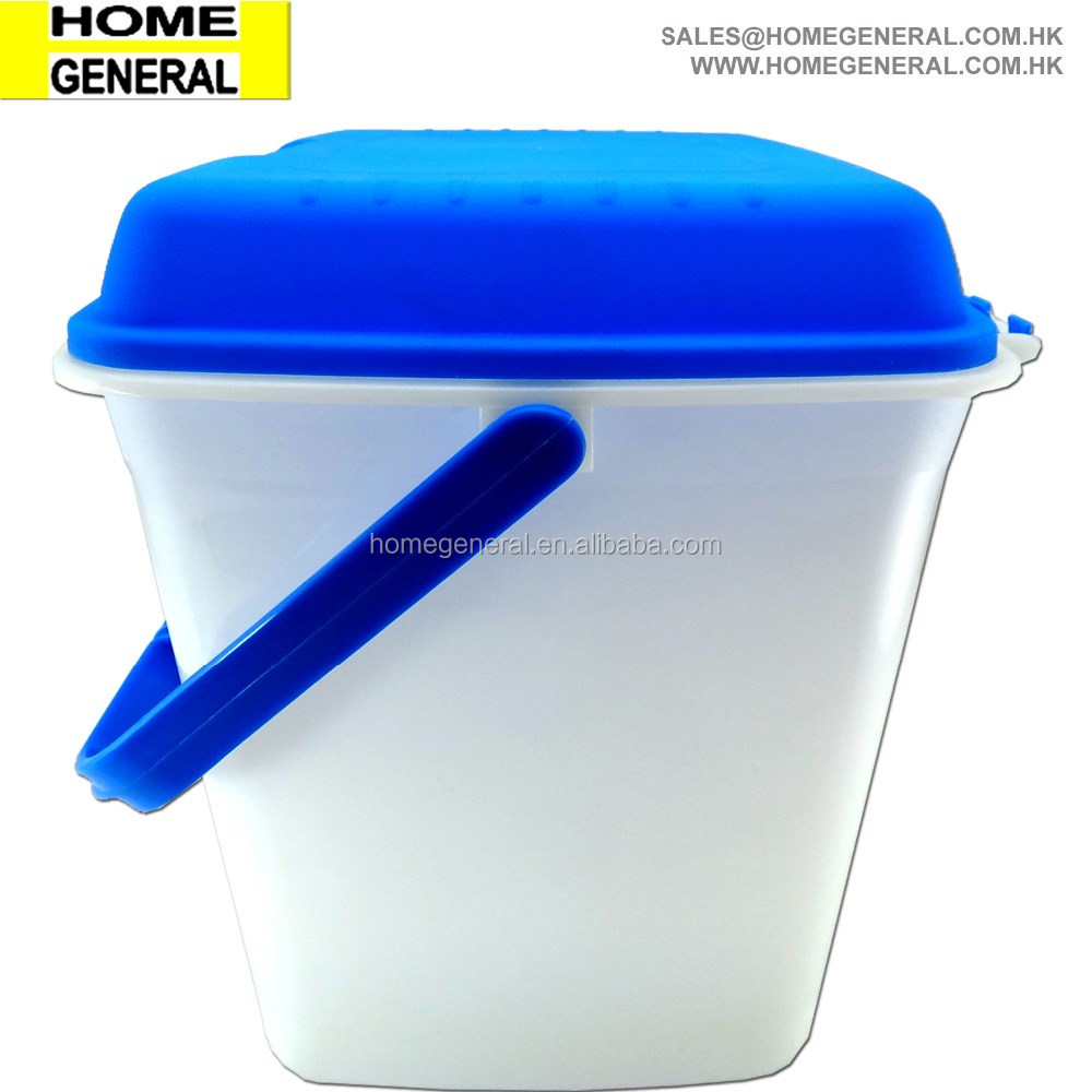 PLASTIC FOOD CONTAINER WITH LID.jpg