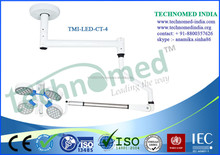 TMI-LED-CT-4 Battery operated flowers with led lights