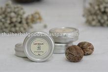 lip balm- Natural Spa Product