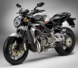 USED 2015 M V GUSTA BRUTALE 1090RR CANNONBALL