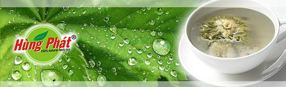 Noni Juice - Health herbal juice