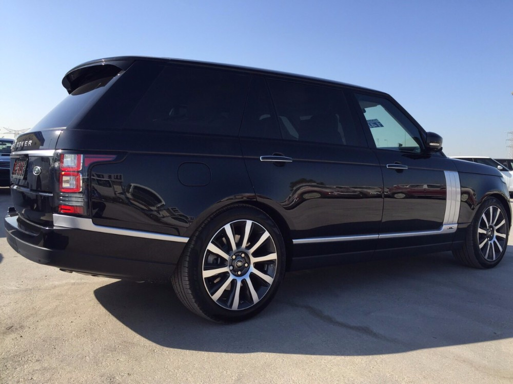 range rover occasion 2016 car release date