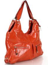 Fashion Leather Purses Female New Bags Designer Lady Shoulder Handbags And Brand-Name Wallets Woman Luxury HandBags korfullIeds