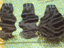 8а девственница индийские волосы кутюр девственные волосы магазин
