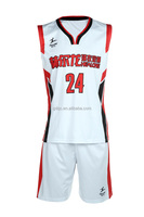 2015 newest arrival fashion classic basketball jersey cheap basketball top